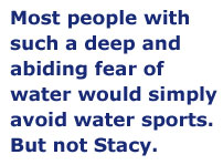 pullquote_stacy3