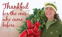thankful2