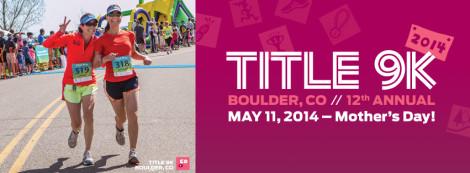 2014_T9K_Boulder_EventHead