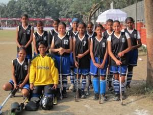 Rampur+Group