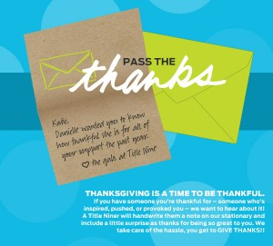 PasstheThanks_Timeoutv3