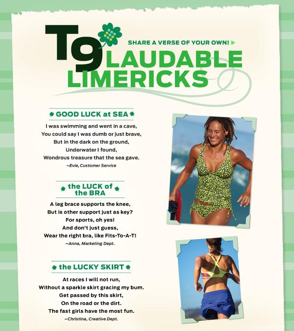 3-17_Timeout_Limerick