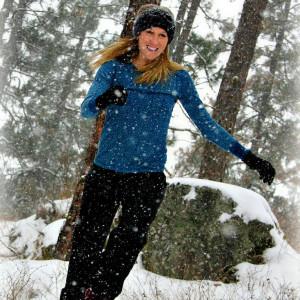snowsquare