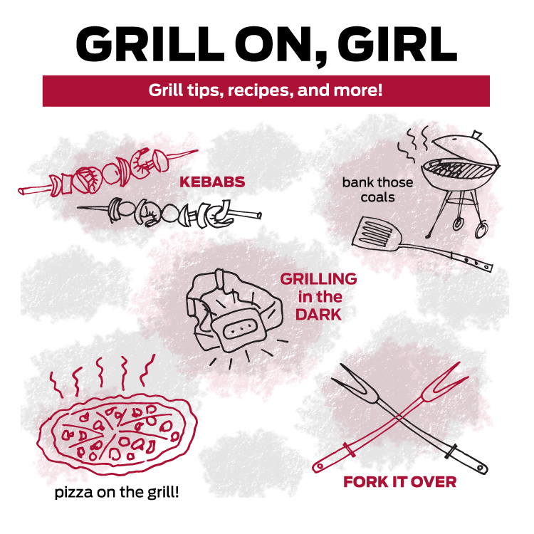 6-16-Timeout-GrillTips
