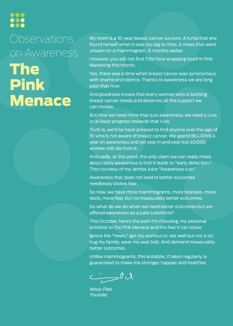 10-20_PinkMenace
