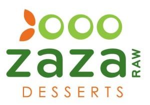 2013 Zaza Logo sm