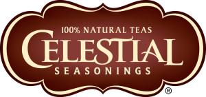 CS_Tea Logo