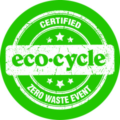 Eco Cycle logo 14