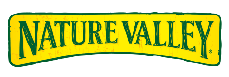 Nature-Valley-Logo_4C_opt