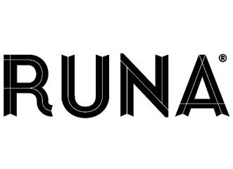 RUNA_Logo