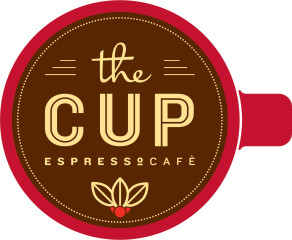 Red-Cup-Logo