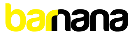 barnana logo png
