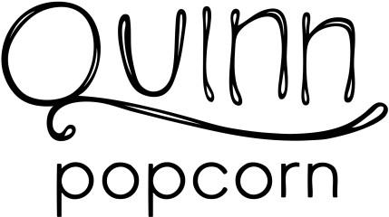 quinn_logo_edit