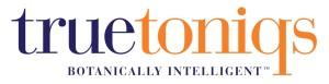 truetoniq logo