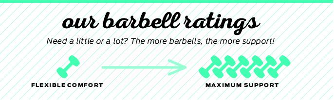 Barbells