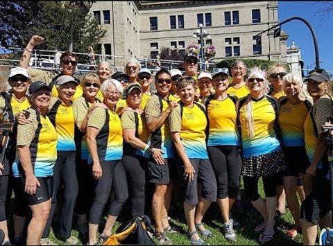 portland_Golden Dragon Paddling Team