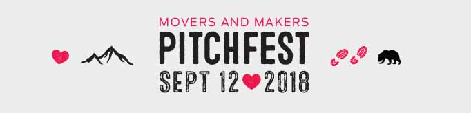 Pitchfest Header