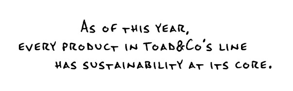 S29_Blogpost_ToadSustainability_11