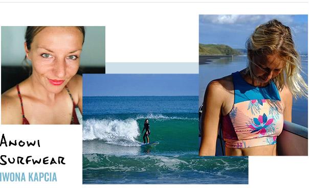 Anowi Surfwear