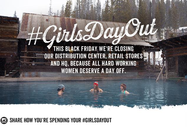 GirlsDayOut_Image2