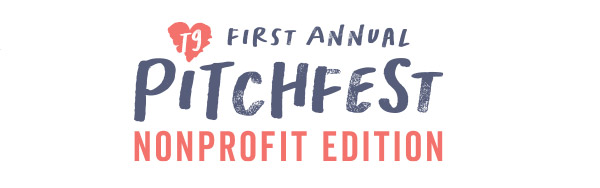 Pitchfest NPE